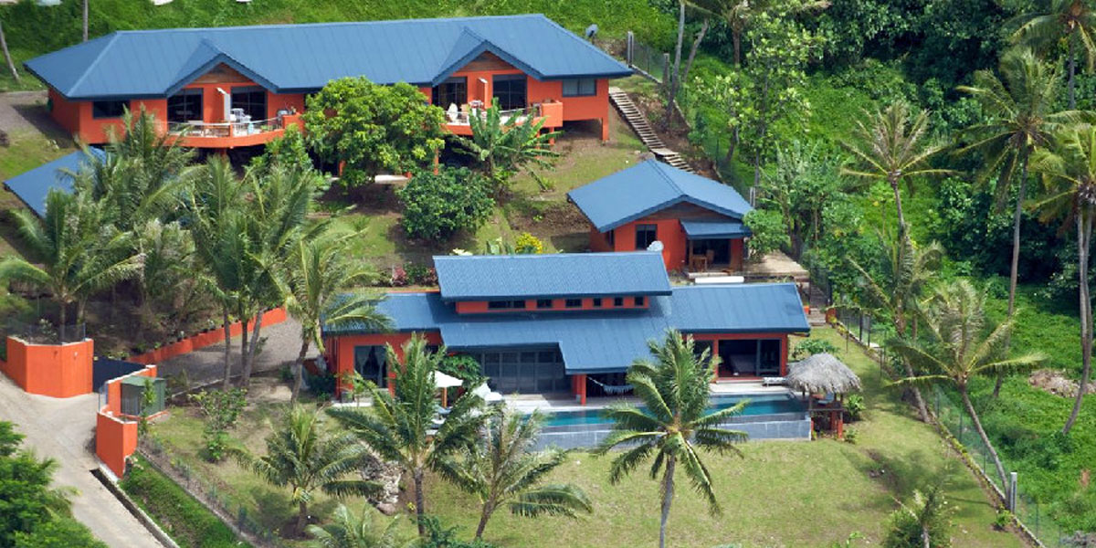 2345 villa faaopore for sale in bora bora french