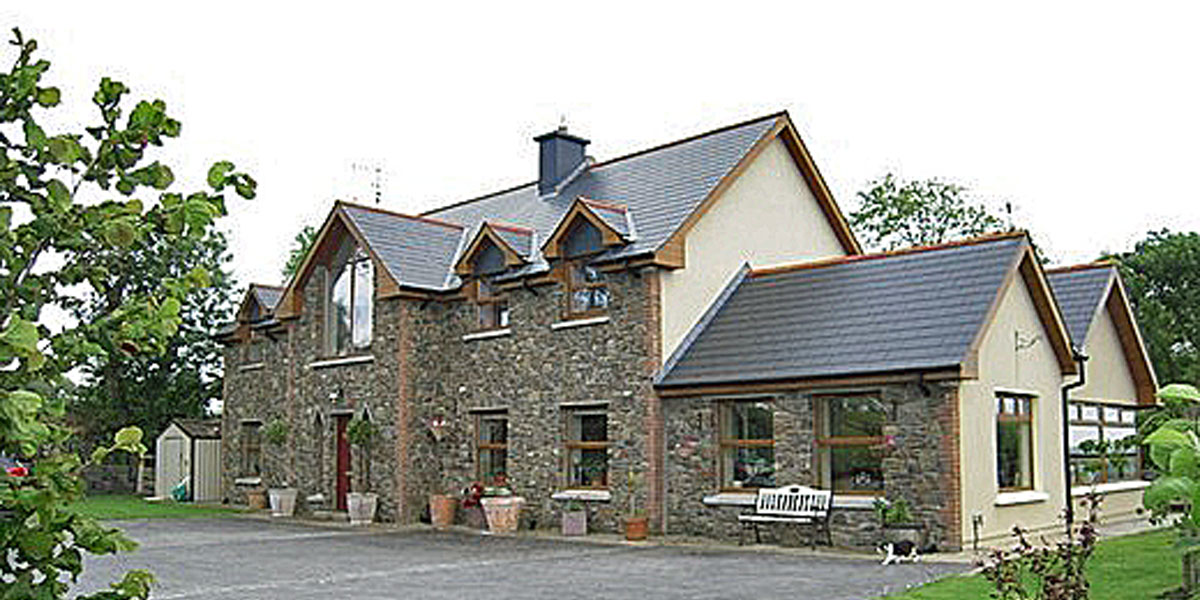 263 luxury home for sale in inishannon munster ireland for Luxury homes for sale ireland